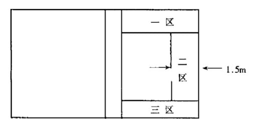 身体素质考试项目评分标准与办法   一、速度素质?   (一)项目?   100米跑:?   按2002年田径竞赛规则全能部分100米规定进行考试。规则规定一名运动员二次起跑犯规将被取消比赛或考试资格,起跑必须采用蹲踞式和使用起跑器(除煤渣跑道考试外)。发令信号三个即各就位、预备、鸣枪。每道运动员或考生应有二块以上秒表计取成绩,决定成绩采取人工计时方法,将计取的成绩百分之一秒换算成十分之一秒。?