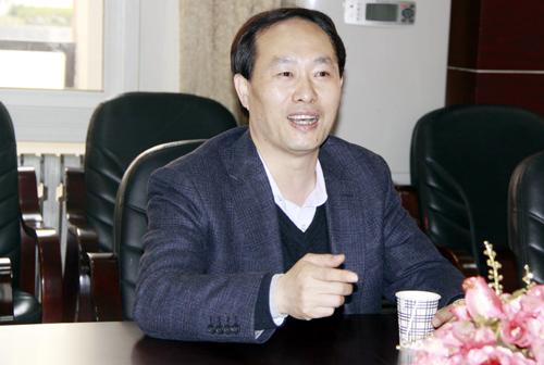 中国电信陕西分公司_
