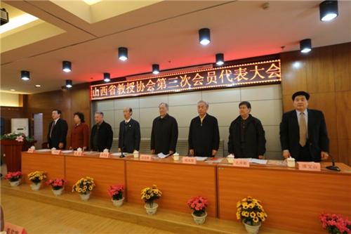 http://www.sxiyu.com/dushuxuexi/32816.html