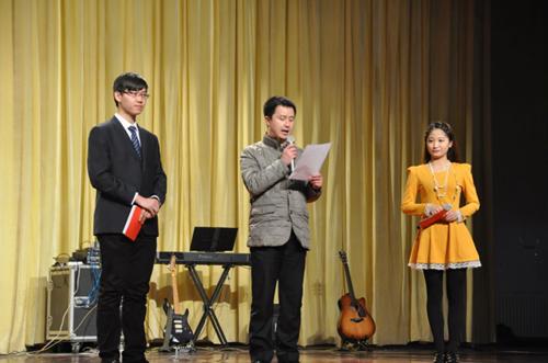 青岛恒星科技宿舍_青岛恒星学院_青岛恒星科技学院第.