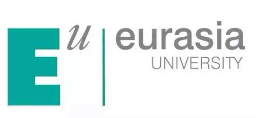 具有优雅的古典风格,体现大学作为教育机构的属性;e的u次方是欧亚的图片