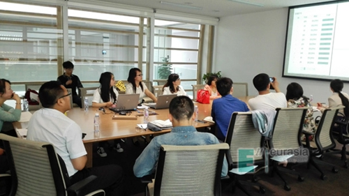 陕西铁路工程职业技术学院到西安