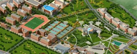 十年变革百年基业——西安欧亚学院十年战略成就回顾