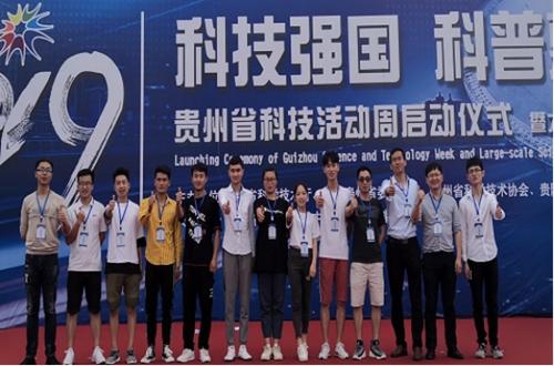 http://www.dejiangfood.com/caijingfenxi/3976.html