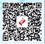 http://www.onsd.net/dushuxuexi/84655.html