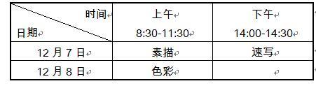 http://www.reviewcode.cn/wulianwang/88823.html