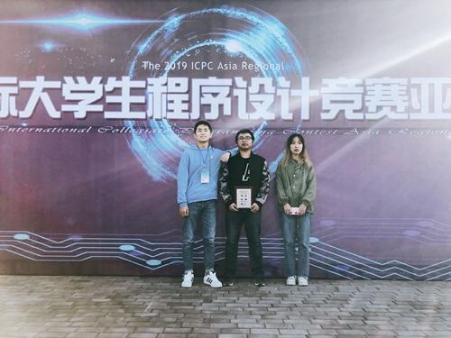 http://www.scgxky.com/sichuanxinwen/87636.html