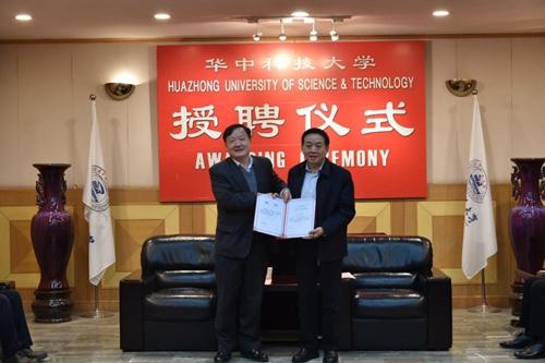 http://www.whtlwz.com/wuhanfangchan/57268.html