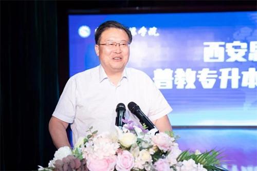 http://www.xaxlfz.com/xianjingji/128441.html