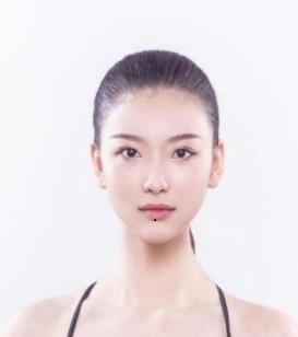 华南农业大学2021年艺术类表演专业招生简章